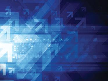 Real time simulation communication protocols │ OPAL-RT