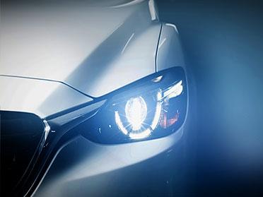 automotive simulation