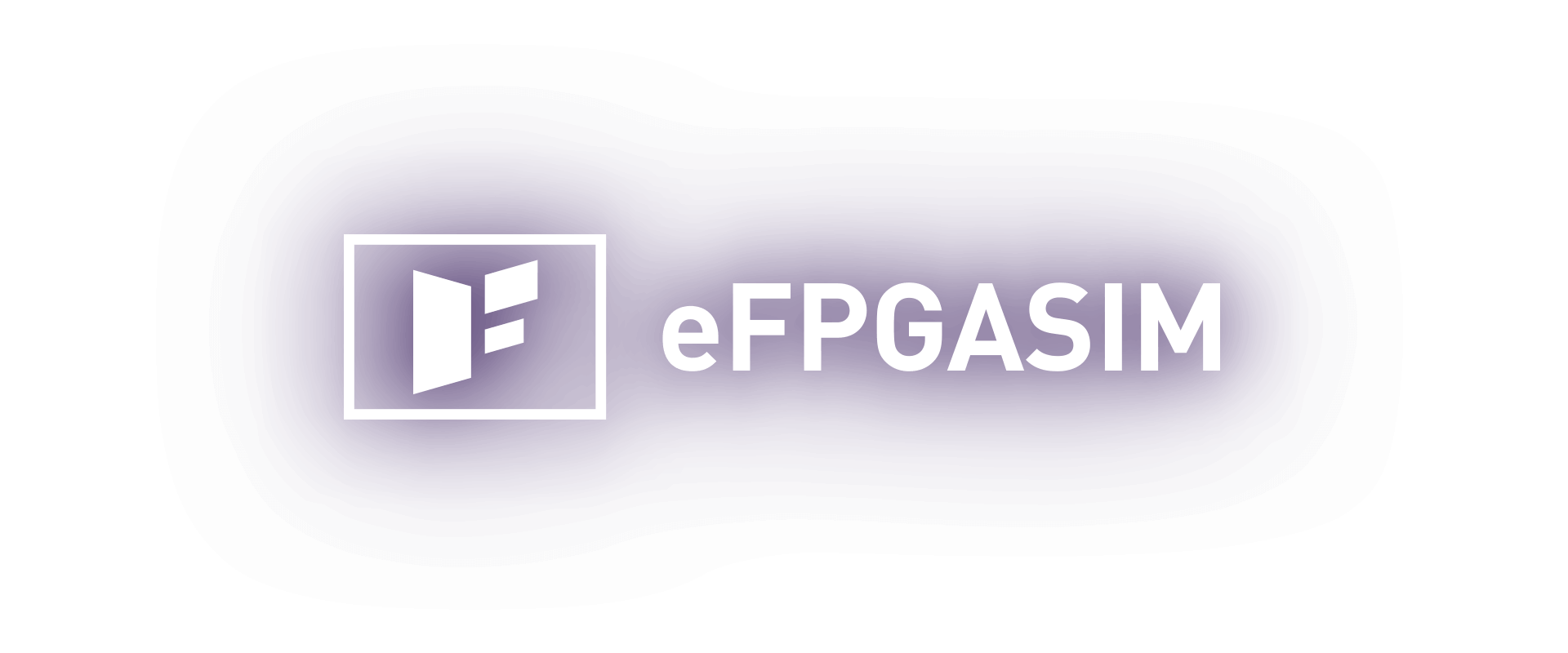 Fpga Simulator Prototyping Efpgasim Capture And Simulation Of Electrical Circuits The Actual Pragmatic Real Time On For Modern Electronic Systems