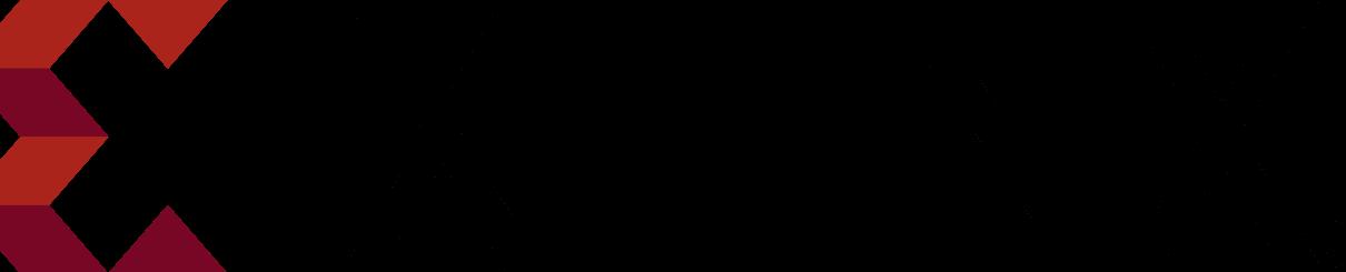 Xilinx_logo_svg