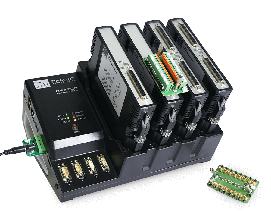san-pham-op4200-simulator-01