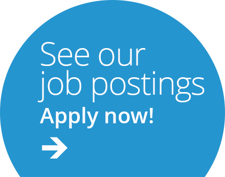 Real Time recruitment │ HIL recruitment │ OPAL-RT