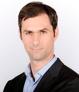 Hervé Pollart