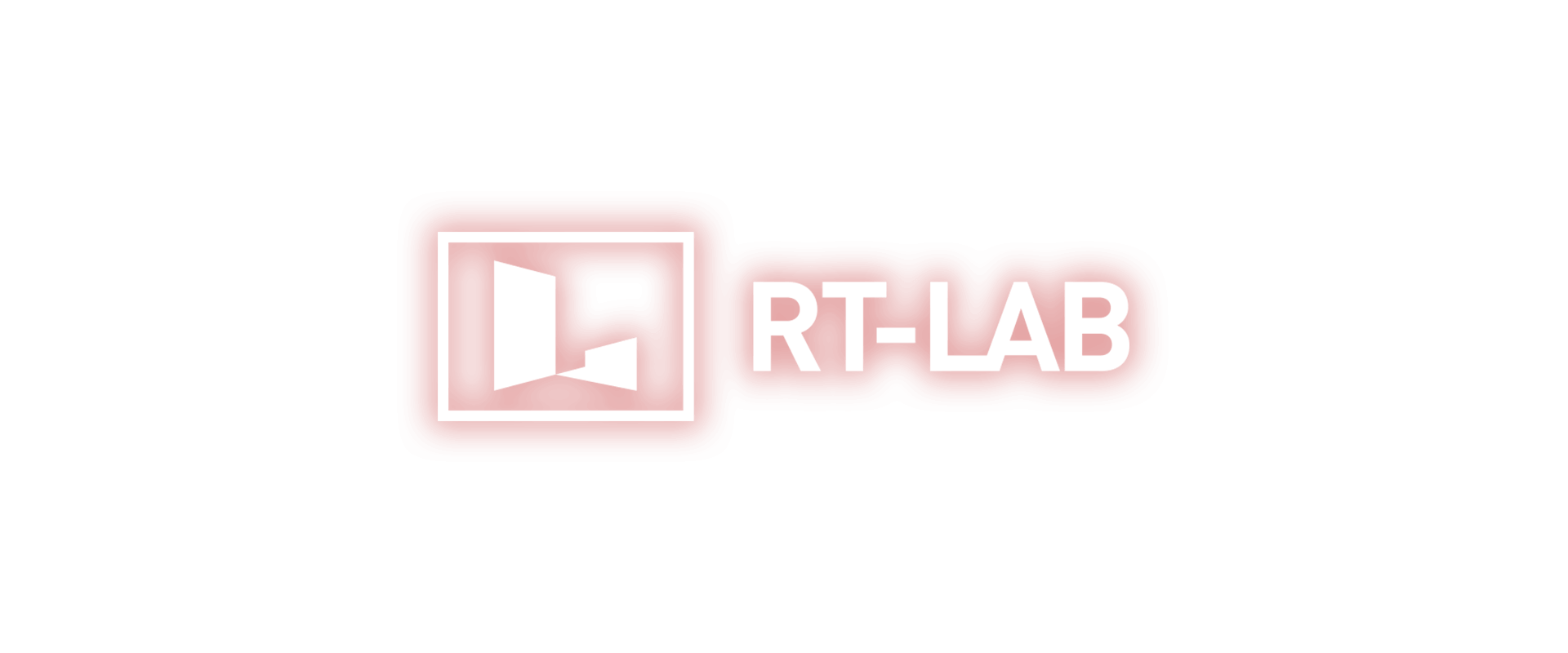 Software Simulation Real Time Applications Rt Labs Capture And Of Electrical Circuits The Actual