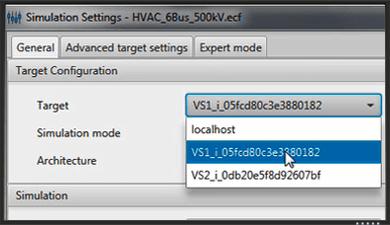 HYPERSIM On Demand | Complete EMT Simulation Prior to Going