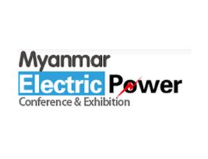 Myanmar Electric Power Conference and Exhibition - OPAL-RT