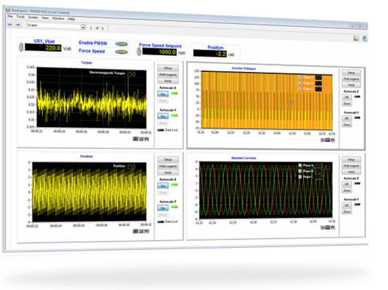 Video Tutorials │ HIL RCP FPGA Support | OPAL-RT